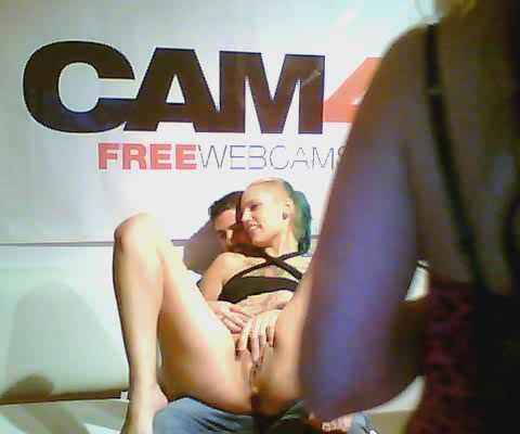 fastweb my fast page video porno casting italiane