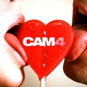 Vota tu San Valentín seXy de Cam4