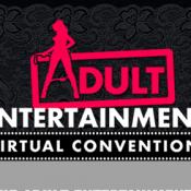 Cam4 webcam en el Festival Virtual para Adultos