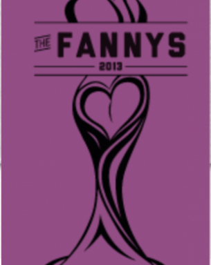 Exxxotica Expo & The Fannys: Sumario del Fin de Semana