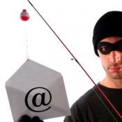 Andando de Phishing en Cam4