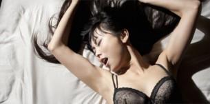 Orgasmos Múltiples: 3 Cosas que deberías saber