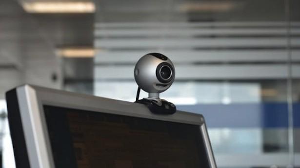 webcams sexo