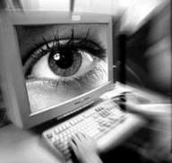 Privacidad en la red: Eliminación de datos en Google