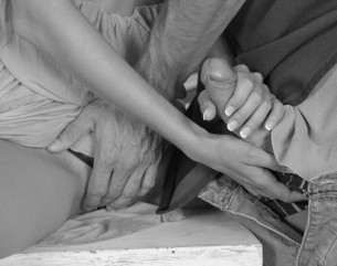La Masturbación Mutua mejora la calidad del Sexo