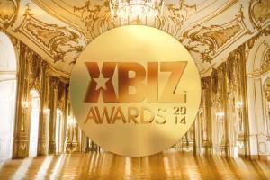 CAM4 nominado a los Premios XBIZ: Mejor sitio de Cams Live