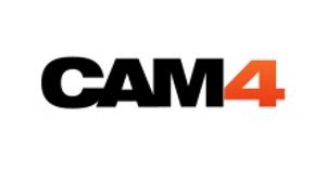 ¡La Comunidad de Cam4 recauda $18K para Organizaciones Benéficas!