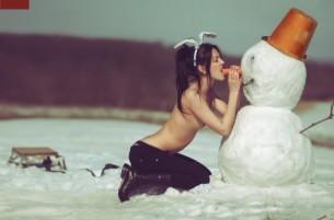 Consejos para disfrutar del sexo en invierno