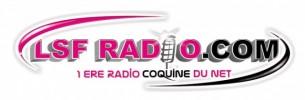 Radio LSF: El Show de Radio más Sexy de CAM4