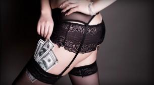 Cómo ganar dinero siendo Modelo Webcam en CAM4