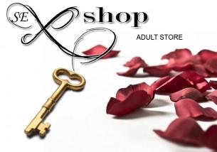 Sex Shops ¿Tabú?