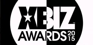 XBIZ Awards: CAM4 Gana el premio a Mejor Página de Cams en Vivo