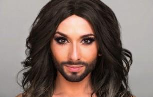 El día que conocí a un Trans en CAM4