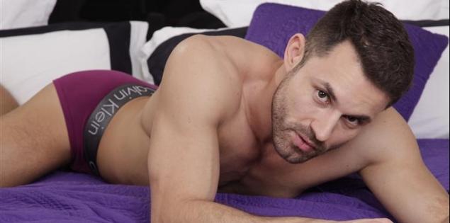 cam4 gay videos porno incesto español