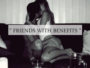Mejoras en las listas de amigos CAM4: Añade más amigos!