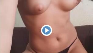 Primer concurso #Sexyvideo: L@s ganadores!