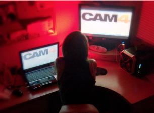 Consejos para Webcam modelos: Cómo crear una Buena Bio en CAM4