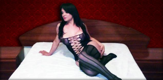 Entrevista con la sexy trans ts_sexy_hot