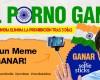 Prohíben CAM4 en India: Competición de Memes #pornban
