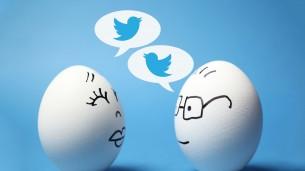 Expande tu Red de Fans en Twitter