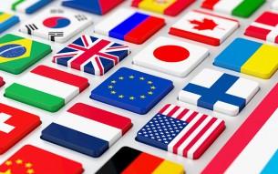La importancia de los idiomas en tu perfil de CAM4