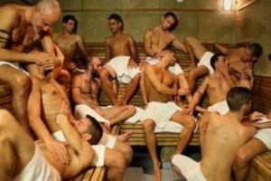 Consejos para divertirse en una sauna gay