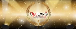 Vota por las nominadas de CAM4 en LalExpo!
