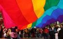El planeta celebra la semana del Orgullo Gay