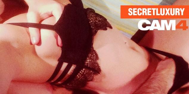 Entrevista con la pareja española Secretluxury