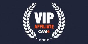 ★ Concurso VIP AFFILIATE de la semana ★