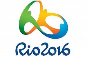 Fantasía gay: 3 atletas olímpicos que desearías que te empotraran