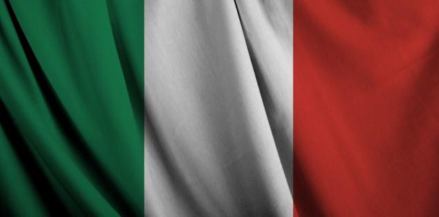 La comunidad de CAM4 con las víctimas del terremoto de Italia