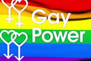 ¿Quiénes son los gays más influyentes del planeta?