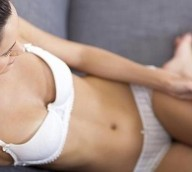 Ligar en España vs Sexcam