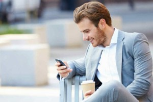 5 consejos para ligar en apps gays y follar a saco