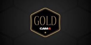 Descubre las Ventajas de ser Miembro Gold de Cam4