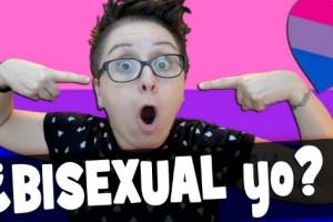 La prueba infalible de que todos somos bisexuales