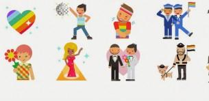 Diatriba a favor de la eliminación de estereotipos gays