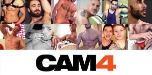 Hazte modelo de CAM4 y consigue dinero extra todos los meses