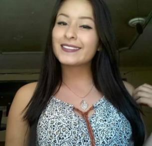 Scarletdeep1, la chica webcam de la semana de CAM4