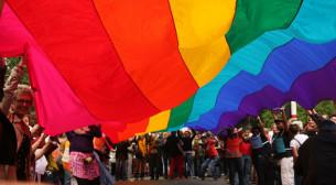 CAM4 se une a las celebraciones del Gay Pride 2017