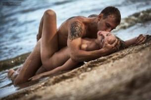 Disfruta a tope del Sexo en Verano