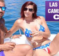 Caliente Julio… Descubre aquí las webcams xxx más vistas del mes en CAM4!