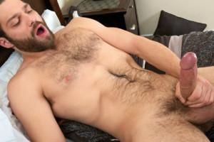 Porno gay: las mejores folladas y pajas de la red