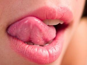 Conoce las 5 reglas básicas del cunnilingus