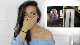 5 Juguetes Sexuales muy raros que podrás ver en CAM4