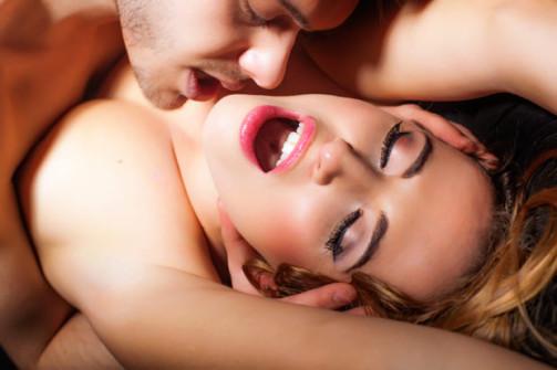 Cosas para tu pareja sexual