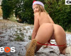 Los mejores videos XXX amateur de Diciembre en CAM4!