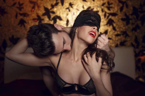 Seis consejos originales sobre sexo vs. monotonía