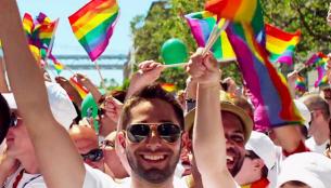 Los mejores destinos gay de España para estas Navidades